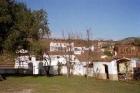 Finca dehesa 465 Ha. en Cáceres - mejor precio | unprecio.es