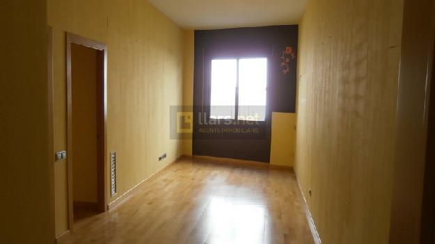 Piso en vilanova i la geltr 1465342 mejor precio - Compartir piso vilanova i la geltru ...
