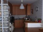 Acogedor apartamento de 1 hab en Mataró - mejor precio   unprecio.es