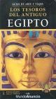 Libro antiguo Egipto - mejor precio | unprecio.es