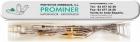 Mayorista Minerales Prominer - mejor precio | unprecio.es