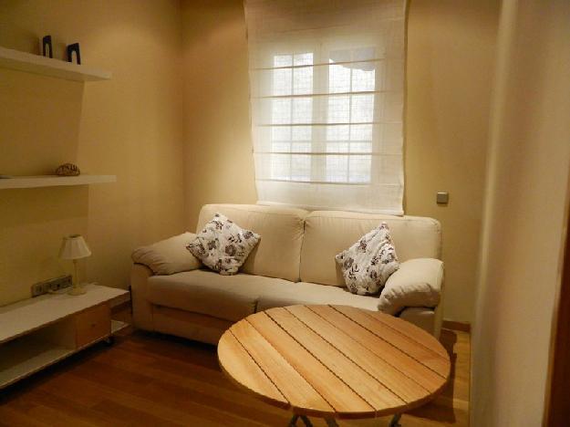 Piso en madrid 1517458 mejor precio - Segunda mano pisos en alquiler madrid ...