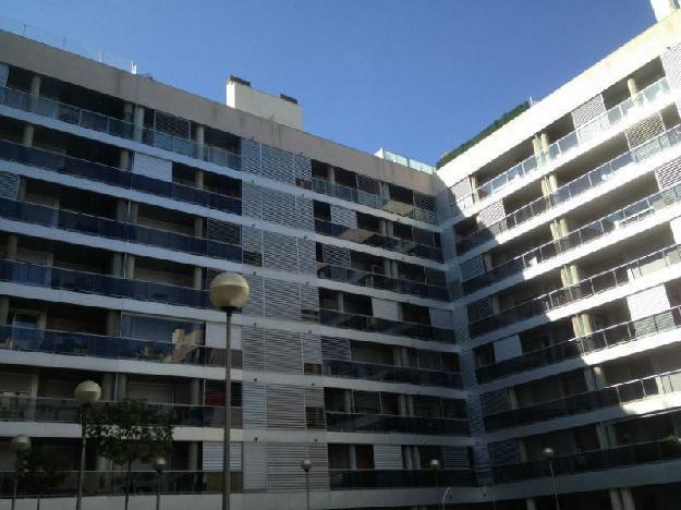piso 3 dormitorios 2 ba os 1 garajes nuevo en zaragoza