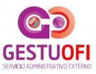 Servicios de secretaria externa para autonomos y pynes - mejor precio | unprecio.es