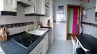 Alquiler de habitacion desde el 01 de febrero 2014 - mejor precio   unprecio.es