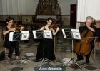 Musica especial para Bodas Sevilla , Cadiz, Huelva - mejor precio | unprecio.es