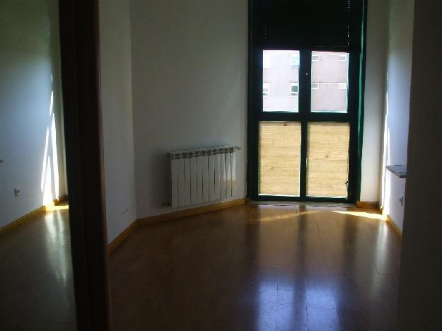 Piso en san lorenzo de el escorial 1445041 mejor precio - Alquiler de pisos en san lorenzo de el escorial ...