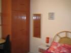 Spanish family rent two rooms for students girls - mejor precio | unprecio.es
