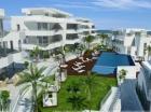 Apartamento con 3 dormitorios se vende en Mijas Costa, Costa del Sol - mejor precio | unprecio.es
