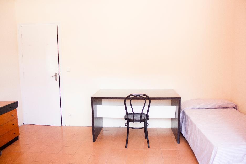 chambre numancia 14