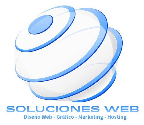 Diseño web profesionales - Diseño gráfico - Posicionamiento web