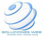Diseño web profesionales - Diseño gráfico - Posicionamiento web - mejor precio | unprecio.es