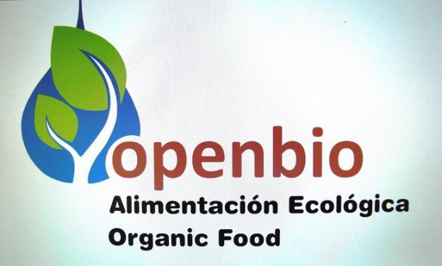 Alimentación Ecológica Costa del Sol