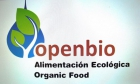 Alimentación Ecológica Costa del Sol - mejor precio | unprecio.es