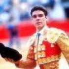 Entradas José Tomás en Linares. 160€ - mejor precio | unprecio.es