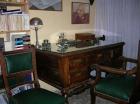 Despacho antiguo - mejor precio | unprecio.es