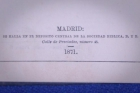 Santa Biblia de Cipriano de Valera 1871 - mejor precio | unprecio.es