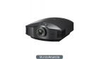 VENDO PROYECTOR SONY VPL-HW20 Full HD - mejor precio | unprecio.es
