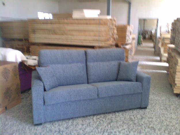 Sof cama sistema italiano 259099 mejor precio for Sofa cama sistema italiano en oferta