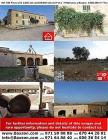 Casa rural en Vilafranca de Bonany - mejor precio | unprecio.es