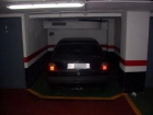 Alquilo parcela de garaje en Basauri - mejor precio | unprecio.es