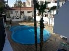 Apartamento 1 dormitorio en Playa de las Américas. - mejor precio   unprecio.es