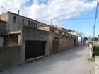 Casa rural - Rupià - mejor precio | unprecio.es