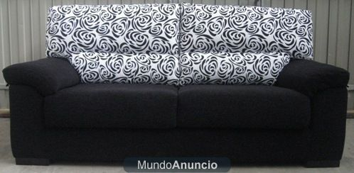 Sofas mucha comodidad y calidad precio fabricantes mejor for Sofa cama calidad precio