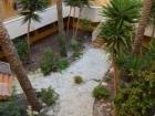 Apartamento en venta en Vera, Almería (Costa Almería) - mejor precio   unprecio.es