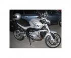 BMW R 1200 R - mejor precio | unprecio.es