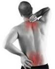 Quiromasaje profundo en tus tejidos muscular-nervioso, sanación -relajación - mejor precio | unprecio.es