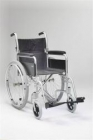 *** Ortopedias en ALCALA DE HENARES 902 196 227 - mejor precio | unprecio.es