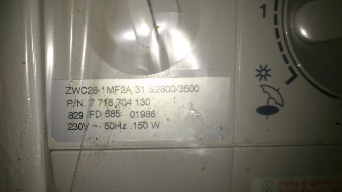 Caldera mural a gas junkers euromaxx zwc28 mejor precio for Caldera mural a gas