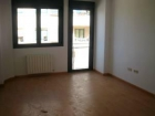 piso 3 dormitorios a estrenar 159.000 € - mejor precio   unprecio.es