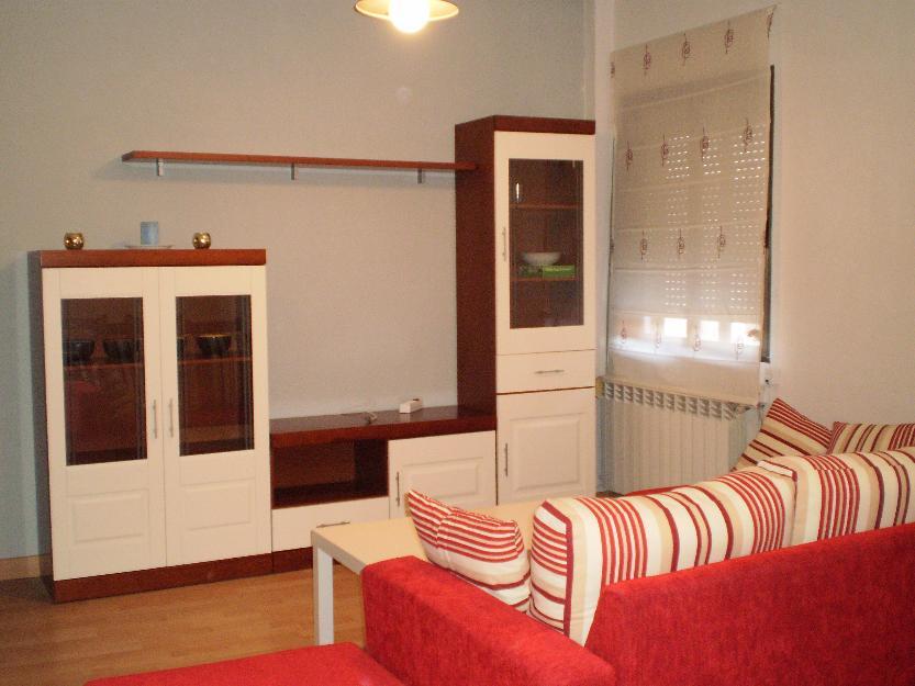 Precioso apartamento en valladolid para periodos cortos 1588865 mejor precio - Apartamento alquiler valladolid ...