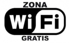 Wifi gratis - mejor precio | unprecio.es