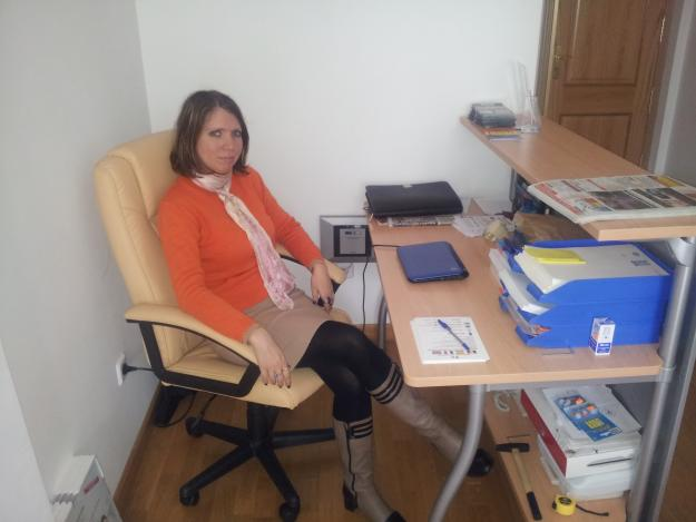 Traducciones rumano-español- Apostilla de la Haya (www.iulianailie.es)