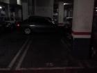 Alquiler parking enfrente max center la farga - mejor precio | unprecio.es