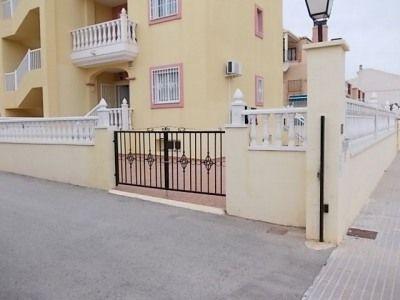 Apartamento en venta en Zenia (La), Alicante (Costa Blanca)