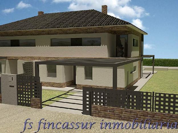 Casa pareada en villanueva de la ca ada 1396158 mejor - Casa villanueva de la canada ...