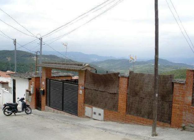 Chalet en sant cugat del vall s 1535639 mejor precio - Pisos en alquiler en sant cugat del valles particulares ...