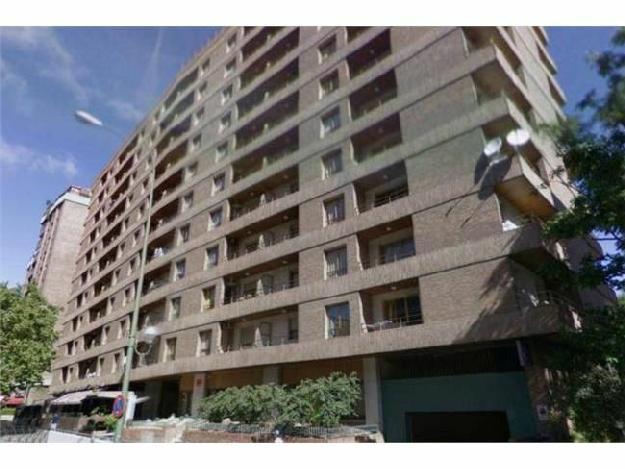 Oficina en alquiler en madrid madrid 1344042 mejor for Oficina de vivienda comunidad de madrid