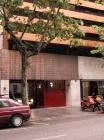 Parking en alquiler en c/Casp 51, para coche mediano - Eixample Dret - Barcelona - mejor precio | unprecio.es