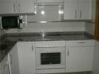 Apartamento en Milladoiro (O) - mejor precio   unprecio.es