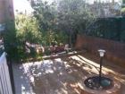 Casa en Ametlla del Vallès, l´ - mejor precio   unprecio.es