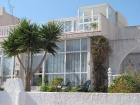Charmosa Casa em Villamartin, Alicante, Espanha de Dois Quartos - mejor precio   unprecio.es