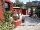 Finca/Casa Rural en venta en Callosa d'En Sarrià, Alicante (Costa Blanca) - mejor precio | unprecio.es