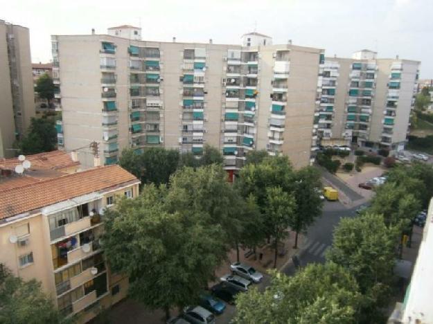 Piso en alcal de henares 1458980 mejor precio - Alquiler de pisos en alcala de henares ...