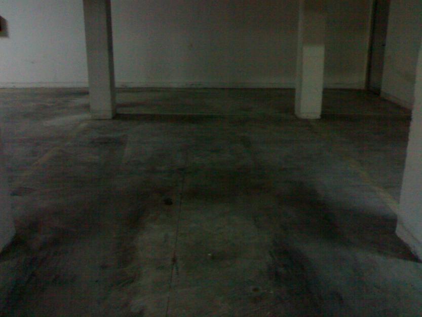 Plaza de garaje en av juan carlos i mejor precio for Plaza de garaje almeria