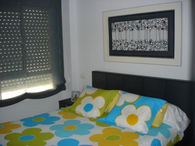 Dormitorio moderno dise o ebanis mejor precio - Dormitorio diseno moderno ...